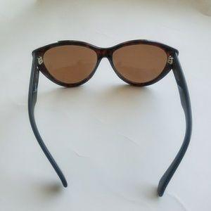 Authantic Fossil sunglasses
